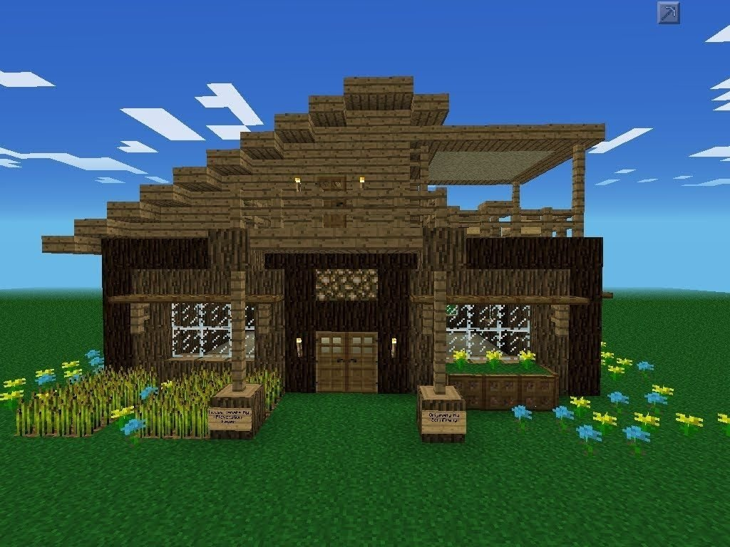 10 Most Popular House Ideas For Minecraft Pe minecraft bedroom designs google search pinteres 1 2020