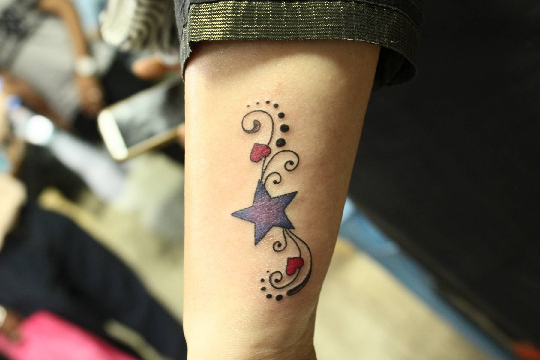 10 Great Cool Tattoo Ideas For Women minimalist tattoo ideas designs that prove subtle things can be 10 2020