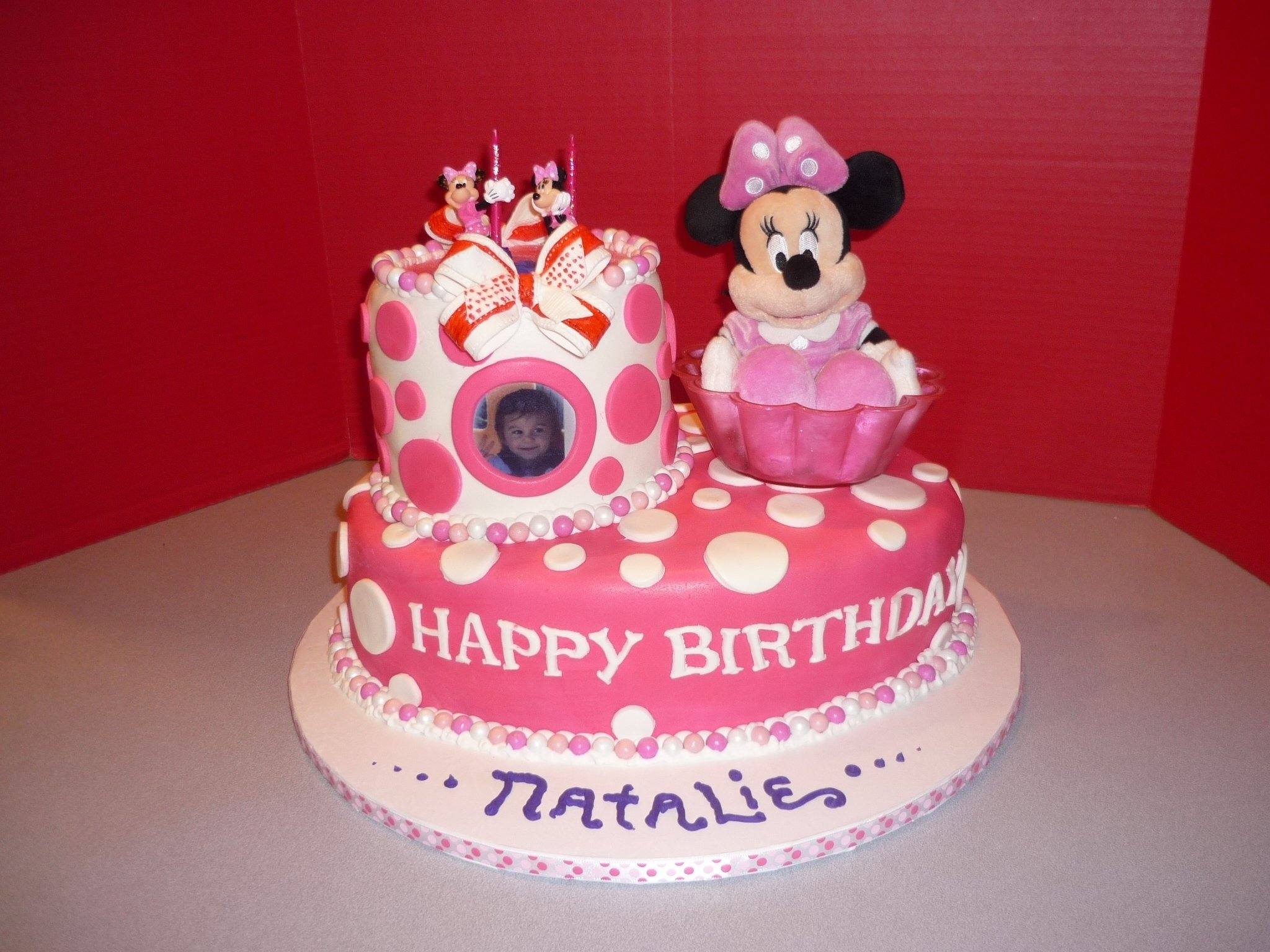 10 Ideal Minnie Mouse Birthday Cake Ideas minnie mouse birthday cakes plus minnie mouse cake ideas plus for