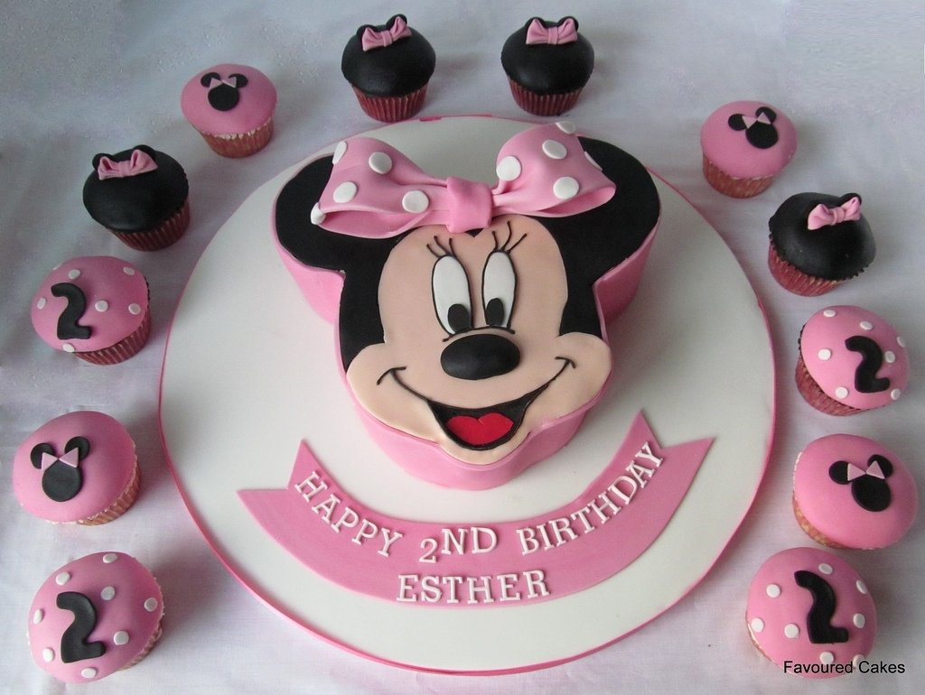 Mickey Mouse Birthday Sheet Cake Topsimages