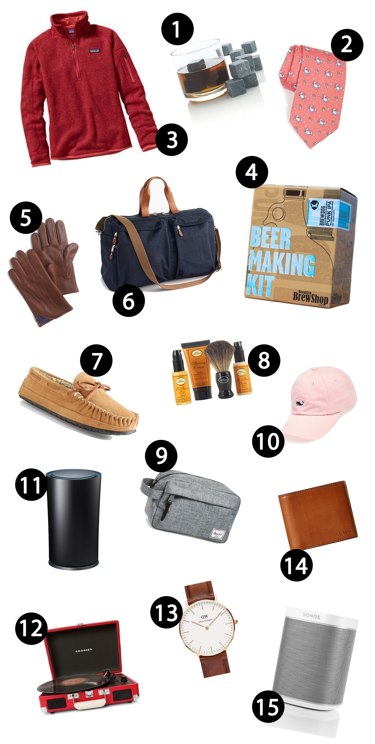 10 Wonderful Fun Gift Ideas For Men mitchs really funny valentines day gift guide kelly in the city 2021