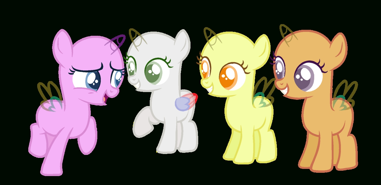 10 Great I Have A Great Idea mlp base hey girls i have a great ideameimisuki on deviantart
