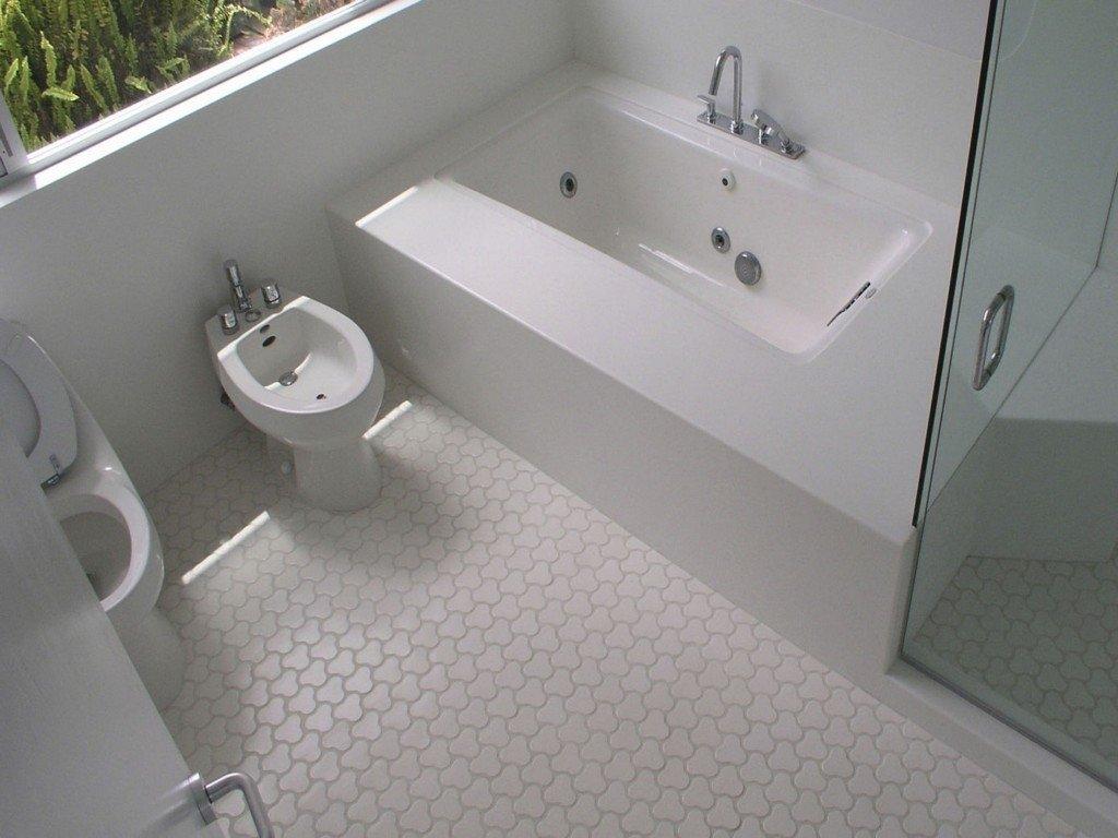 10 Wonderful Small Bathroom Tile Floor Ideas modern bathroom tile ideas for small bathrooms tedxumkc decoration 2020