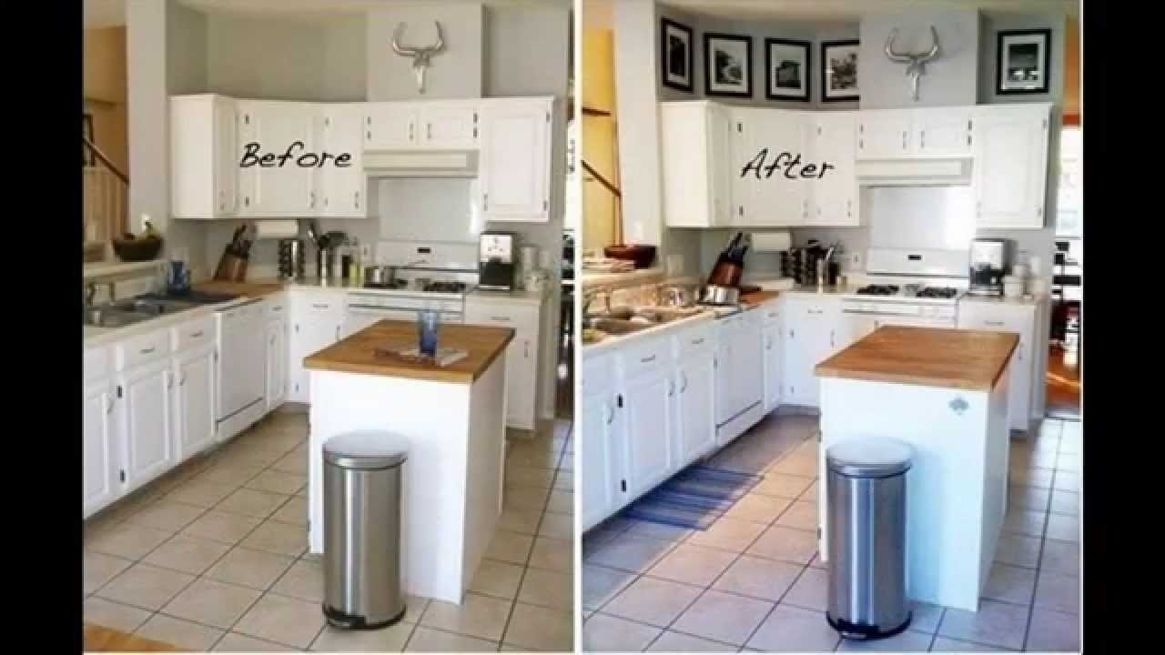 10 Trendy Ideas For Decorating Above Kitchen Cabinets modern decor above kitchen cabinets kitchen cabinet modern above 2020