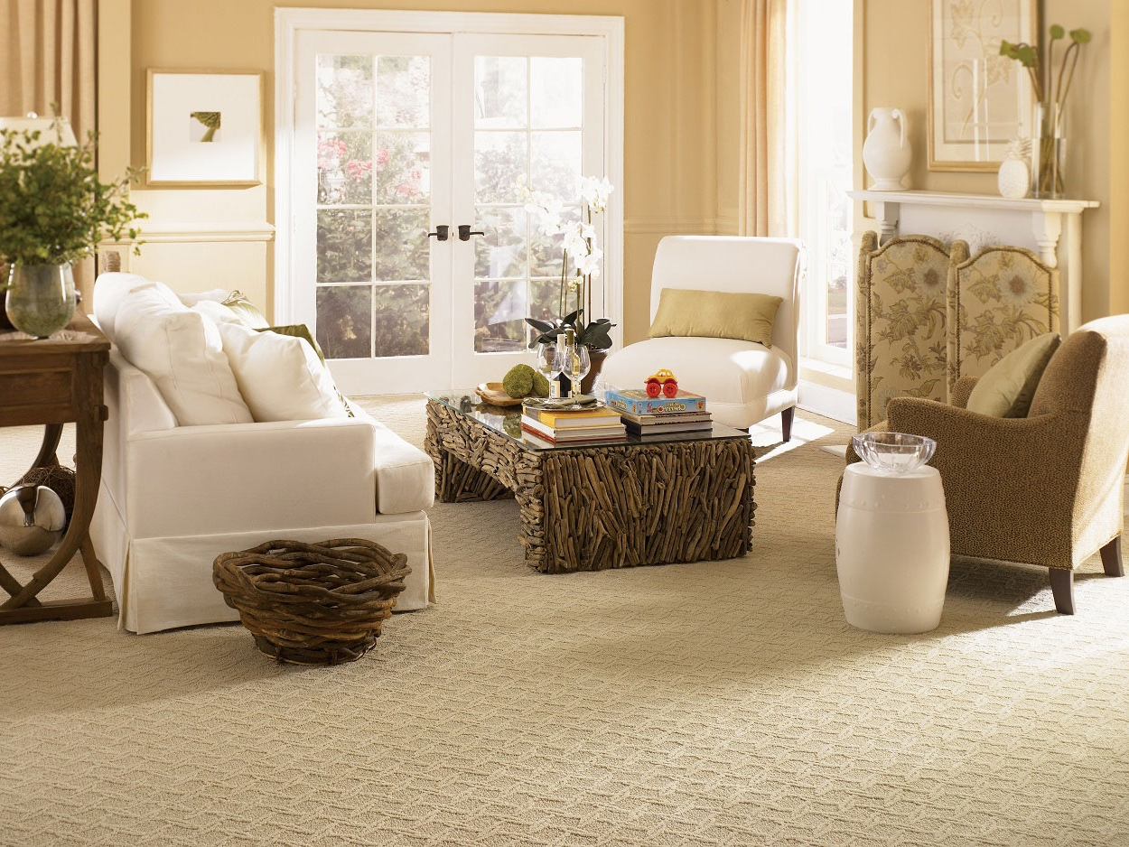 10 Nice Carpeting Ideas For Living Room modern decoration living room carpet decorating ideas full size of 2020