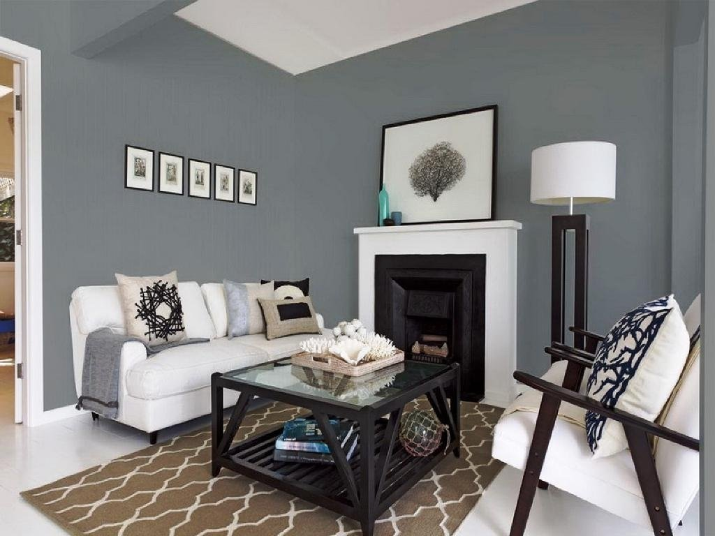 10 Awesome Family Room Paint Color Ideas modern family room paint colors optimizing home decor ideas 2020