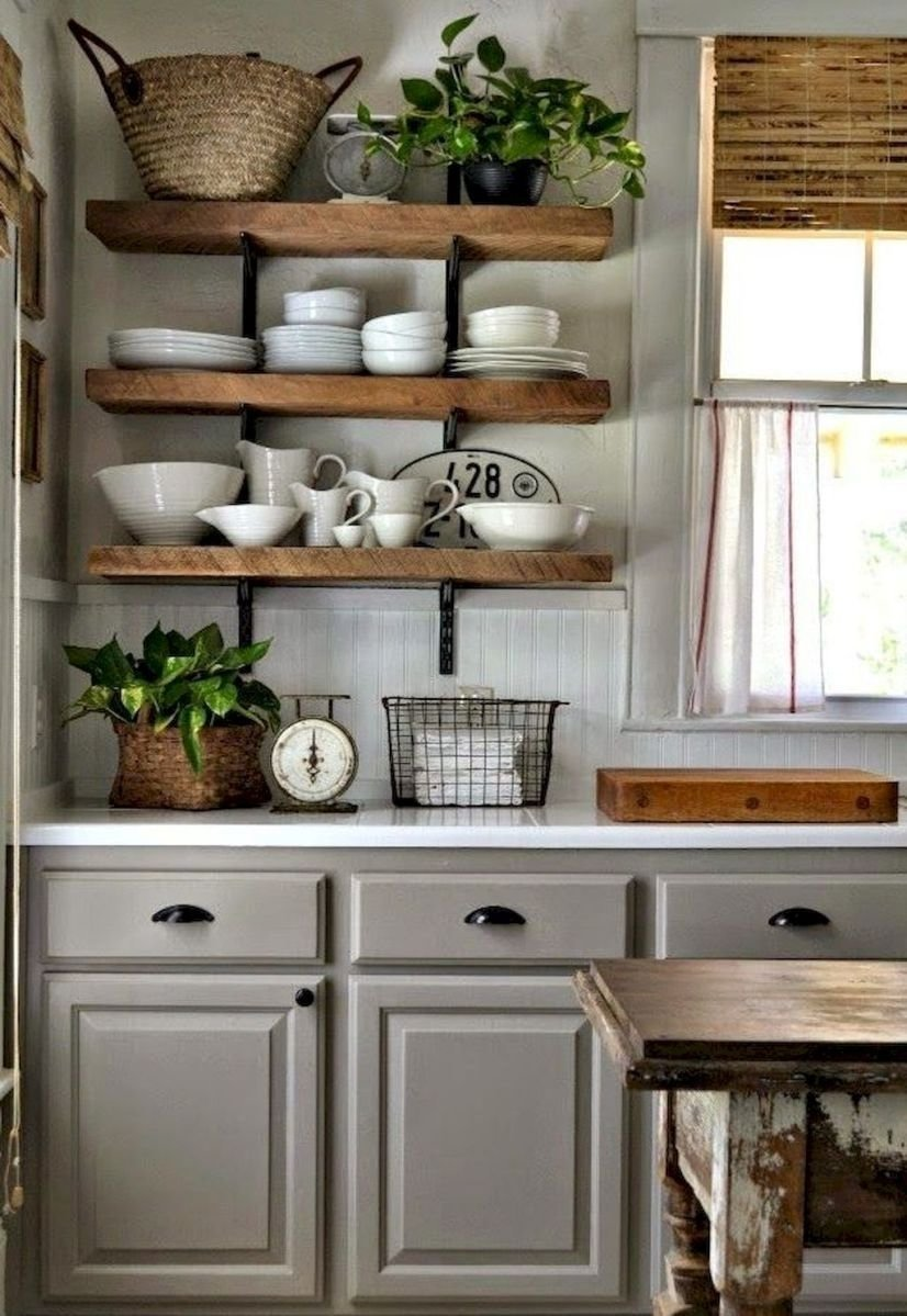10 Fashionable French Country Kitchen Decorating Ideas modern french country kitchen decorating ideas 20 modern french 2020