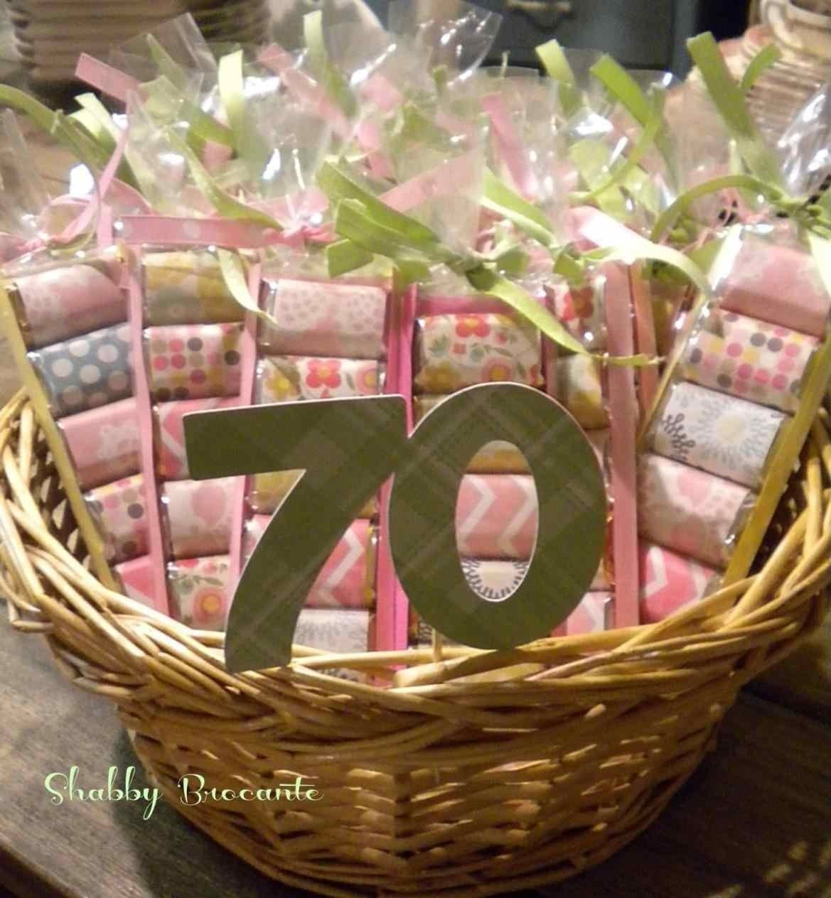10 Awesome Goodie Bag Ideas For Adults modern home favor inexpensive party favors for adults ideas modern 2021