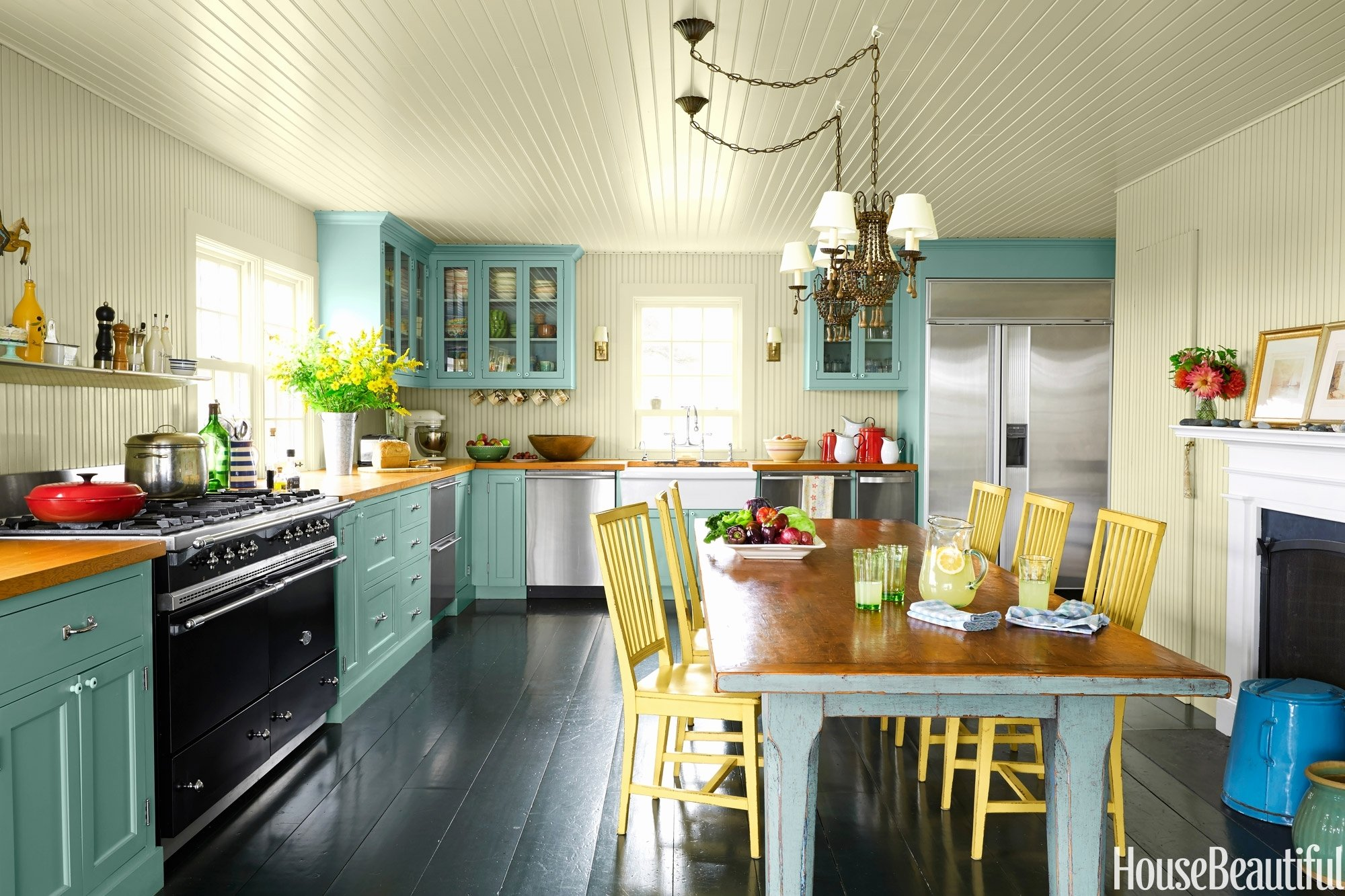 10 Amazing Kitchen Color Ideas For Small Kitchens modern kitchen paint colors ideas awesome kitchen color ideas for 2021