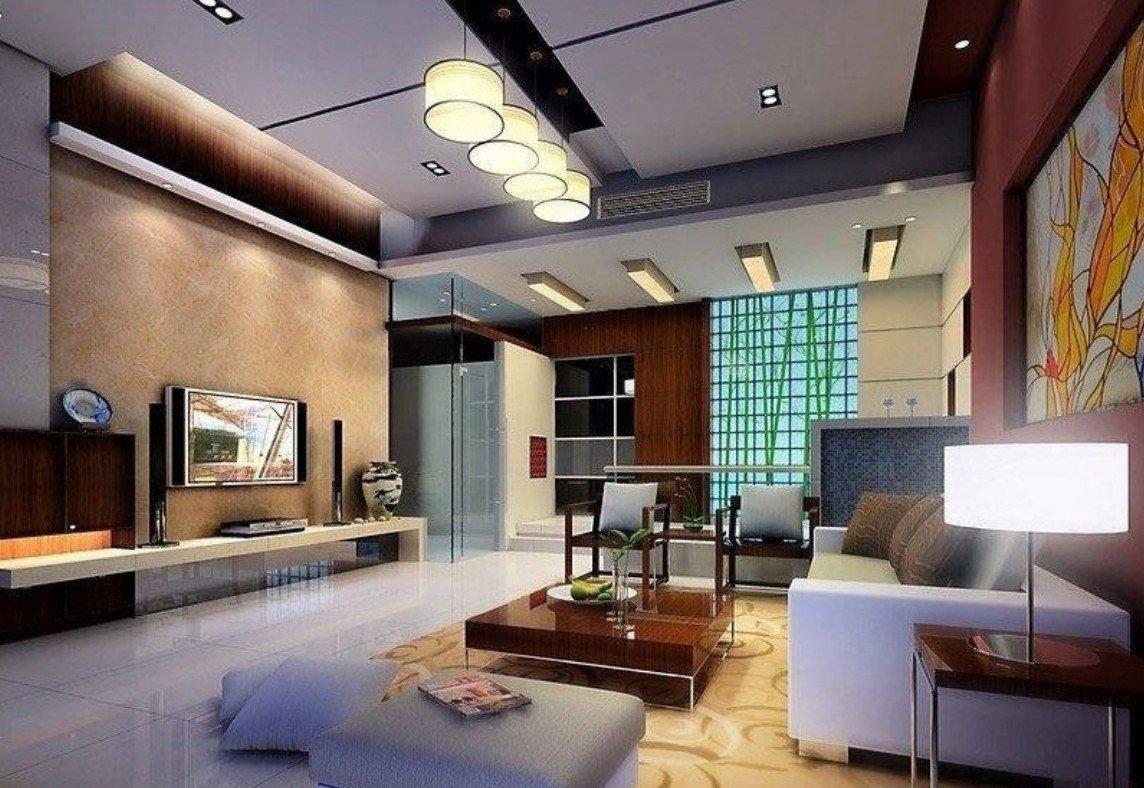 10 Famous Lighting Ideas For Living Room modern lighting ideas for living room doherty living room x 2021