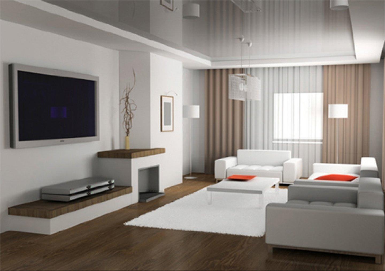 10 Cute Contemporary Living Room Furniture Ideas modern living room contemporary living room sets furniture modern