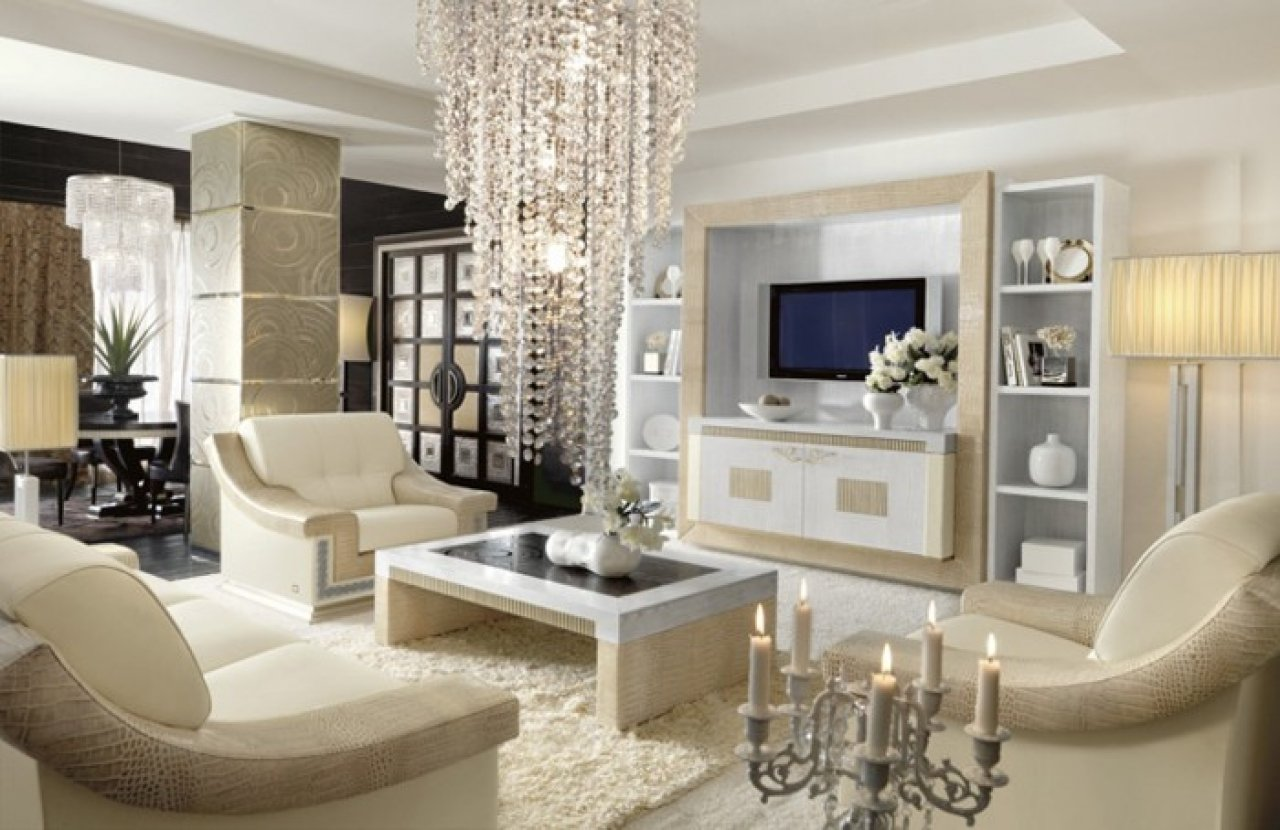 10 Cute Interior Decorating Ideas Living Rooms modern living room ideas 2017 small living room decorating ideas 3 2020
