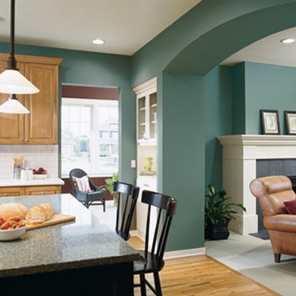 10 Unique Paint For Living Room Ideas modern paint colors for living room prepossessing decor latest 2 2020