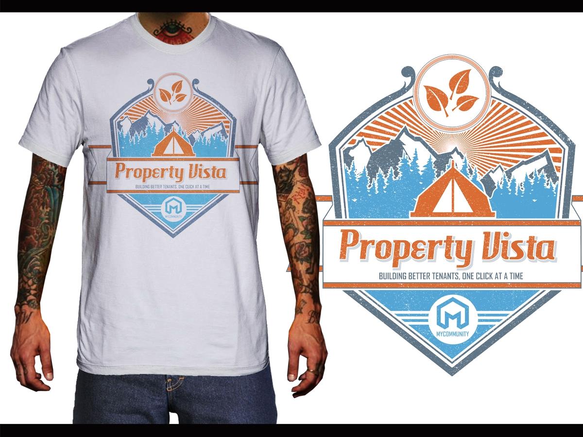 10 Perfect Company T Shirt Design Ideas modern professional it company t shirt design for a company 2021