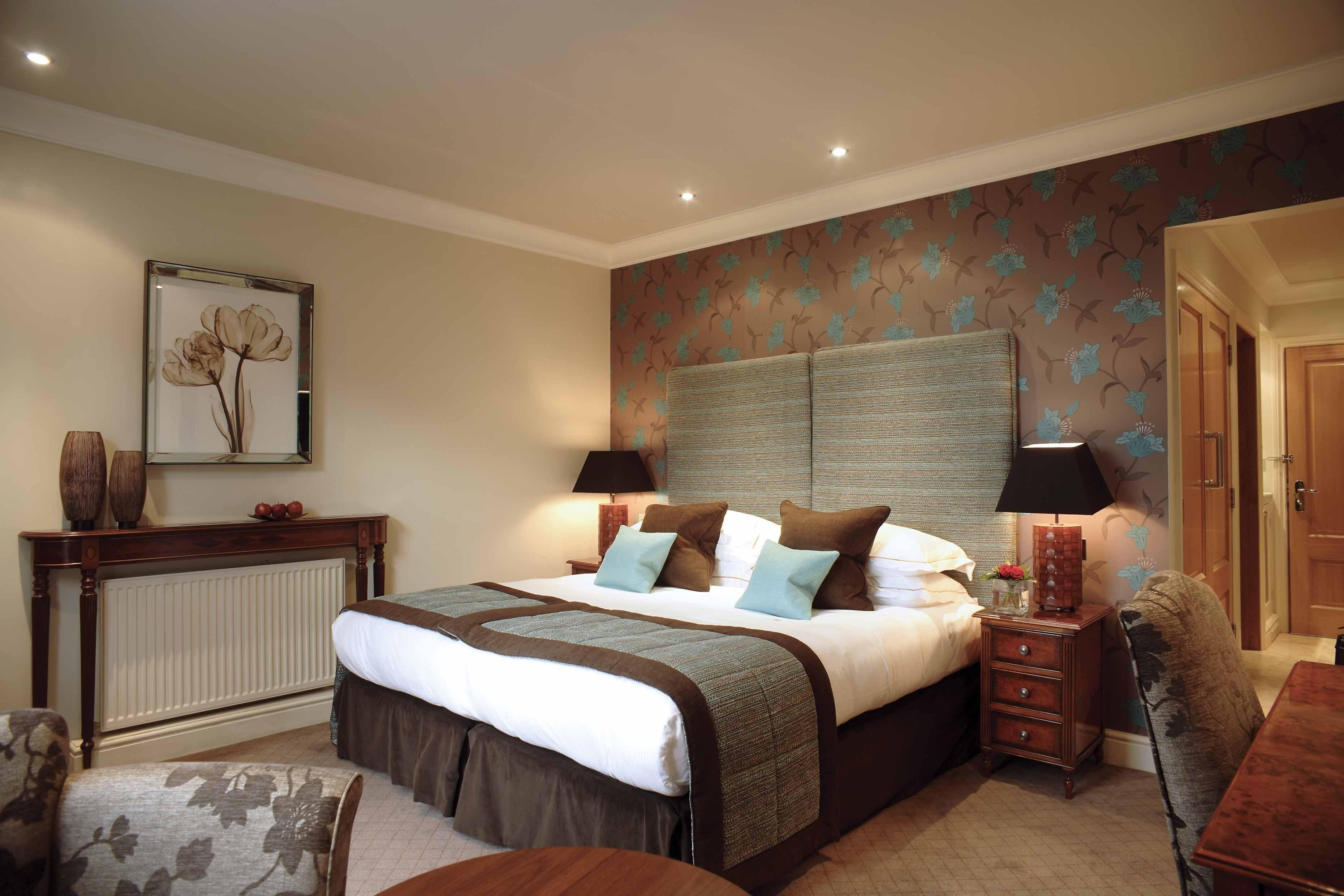 10 Most Popular Teal And Brown Bedroom Ideas modern teal bedroom ideas and pictures home designs brown idolza 2021