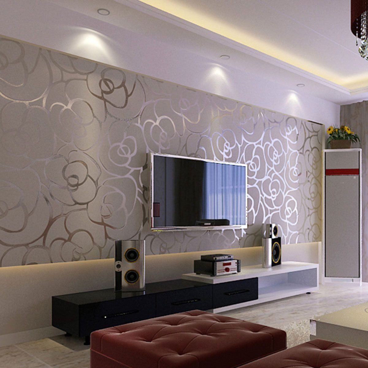 modern wallpaper for walls | full free hd wallpapers | smykowski