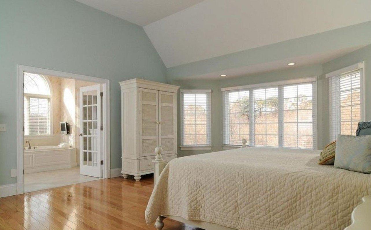 10 Stylish Master Bedroom And Bathroom Ideas modest master bedroom and bathroom ideas 52 with addition house 2021