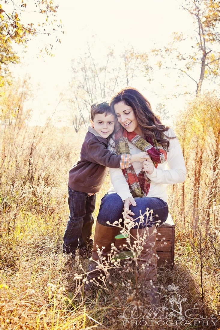 10 Fashionable Mother And Son Picture Ideas mom and son family families pinterest sons picture ideas and 2020