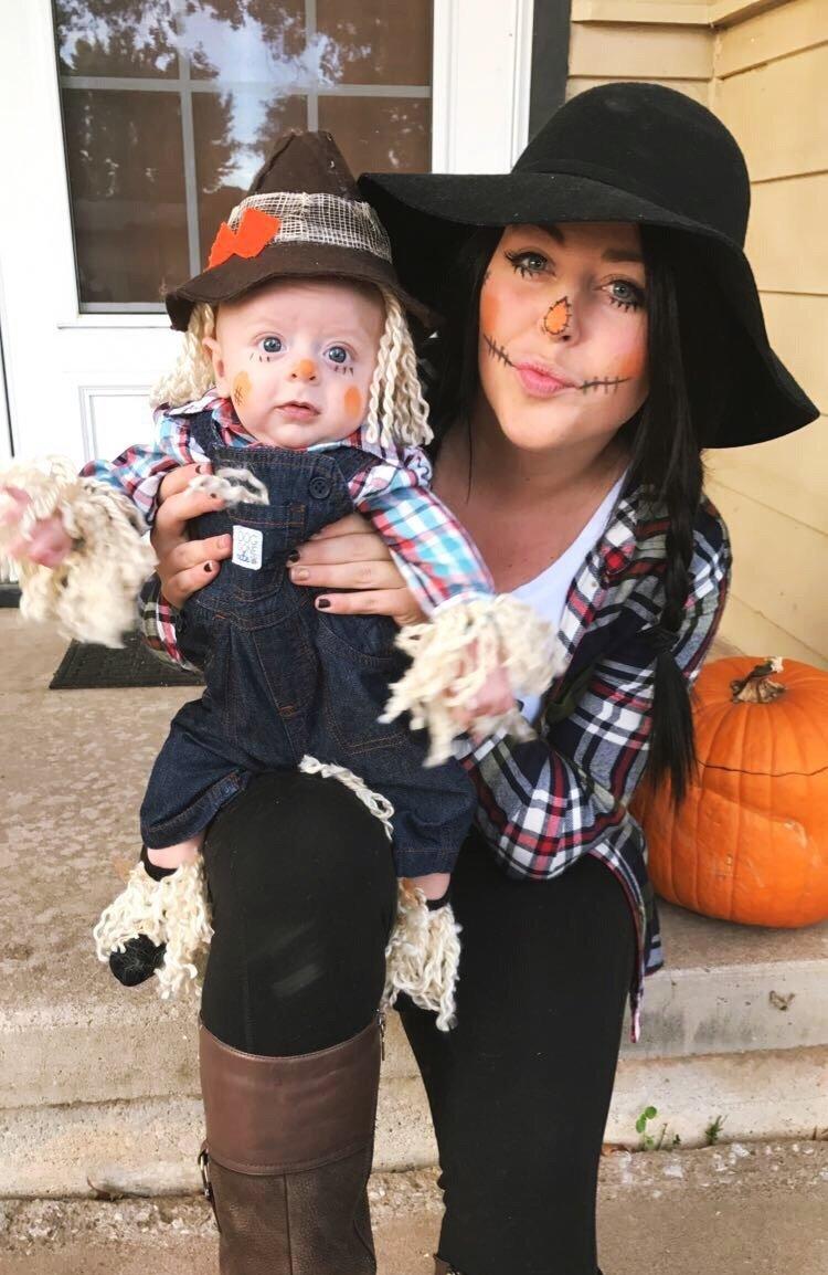 10 Most Popular Mommy Daughter Halloween Costume Ideas mom and son halloween costume jaxon roy pinterest halloween 2020