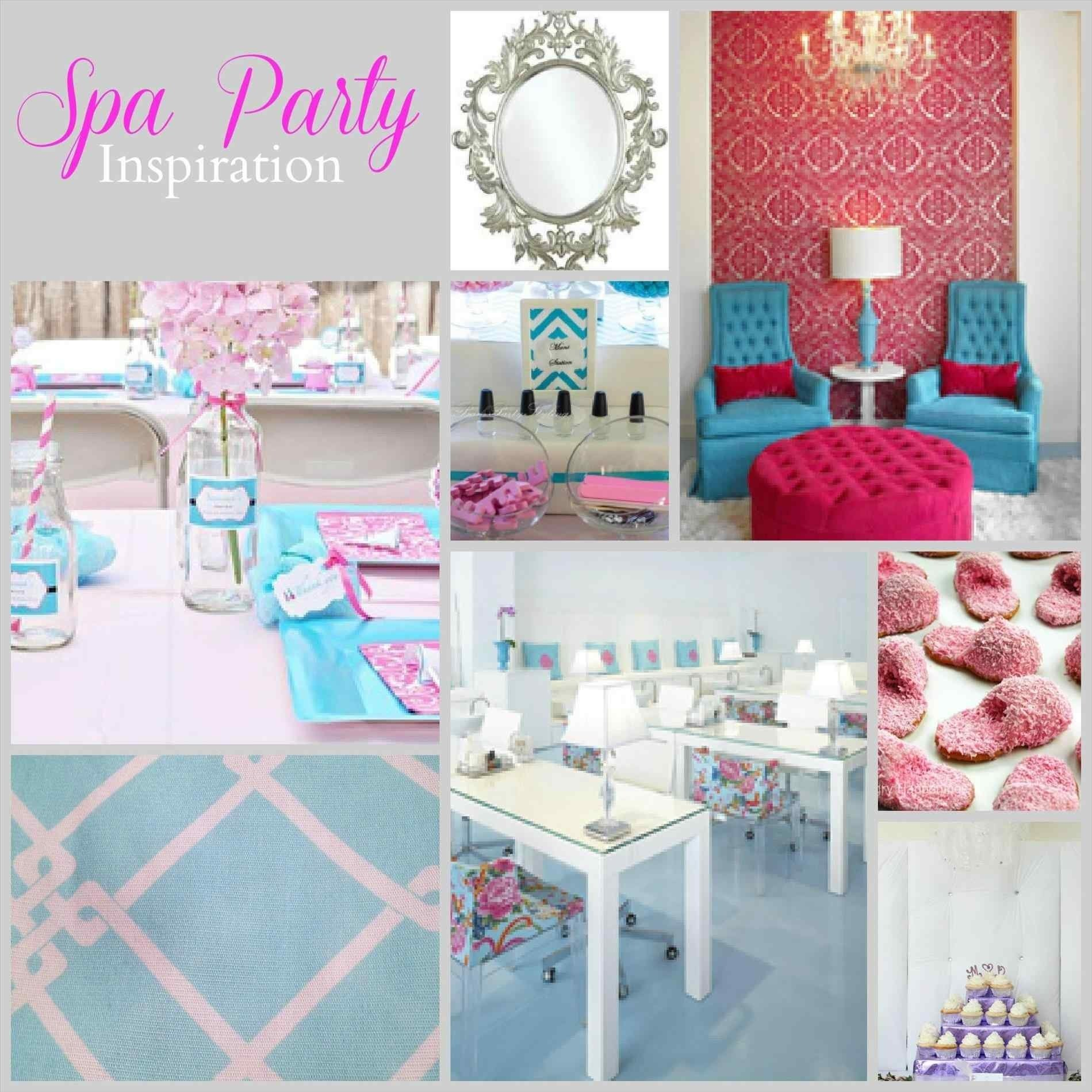 mom food time pinterest real parties sophieus fabulous birthday real