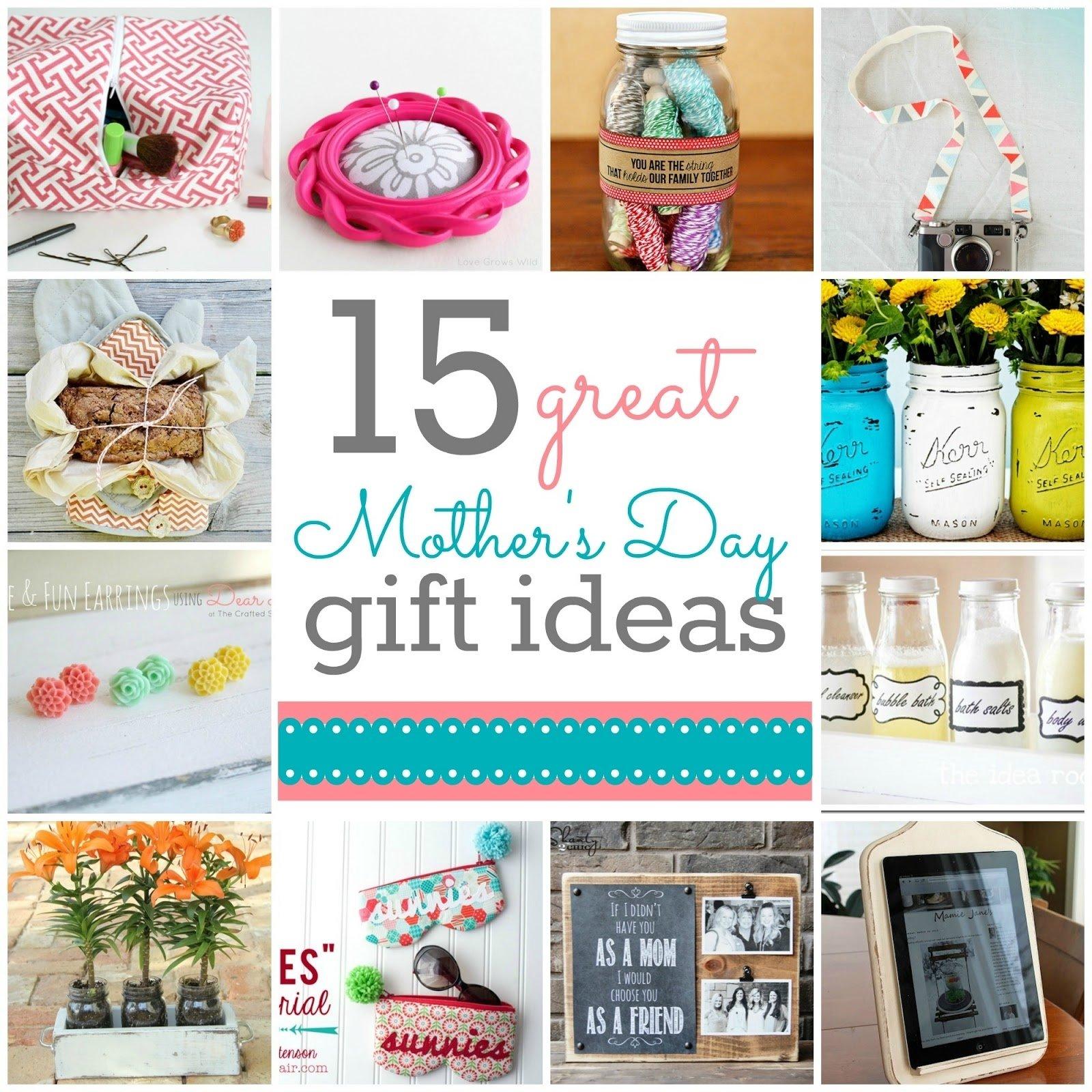 10 Famous Good Christmas Ideas For Mom mom gifts ideas mforum 2020