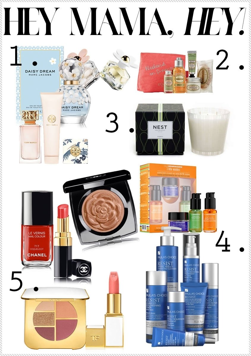 10 Famous Last Minute Gift Ideas For Mom mom hearts beauty last minute mothers day gift ideas vanityrouge 2021