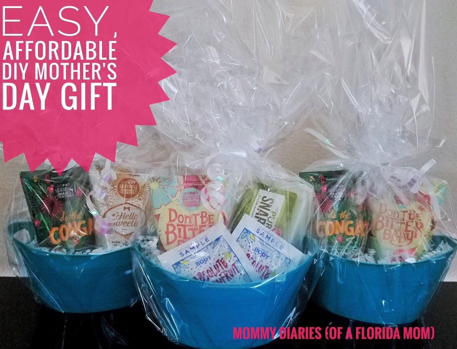 10 Elegant Cheap Mother Day Gift Ideas %name 2021