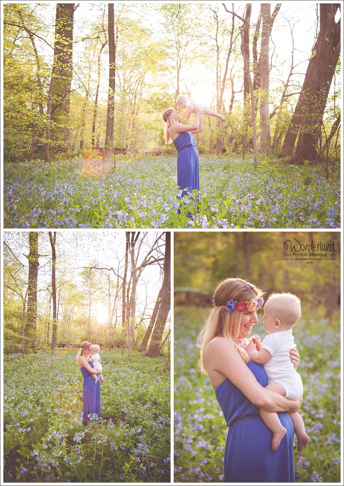10 Amazing Mommy And Me Picture Ideas mommy me breastfeeding portraits bucks county pa family 2021