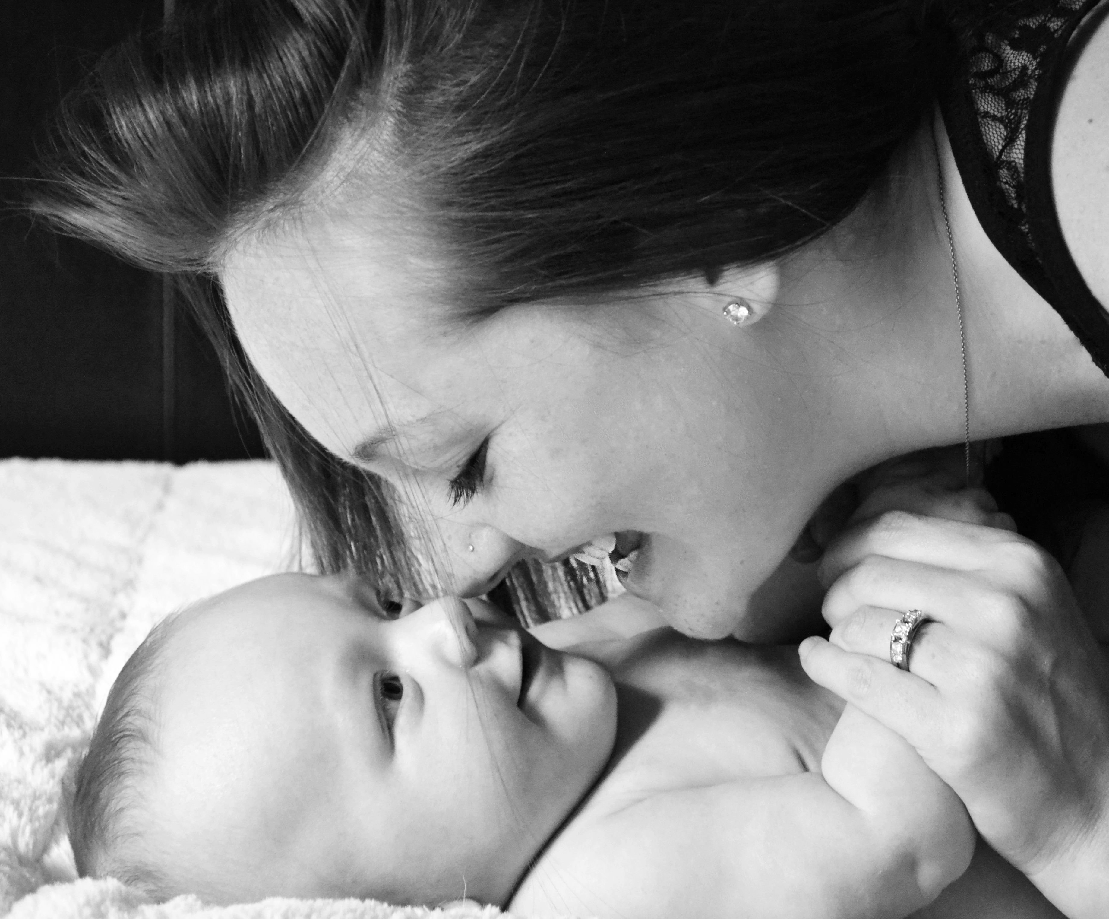 10 Most Popular Mommy And Baby Picture Ideas mommy me photoshoot 4 months old baby and mommy photography 1 2020