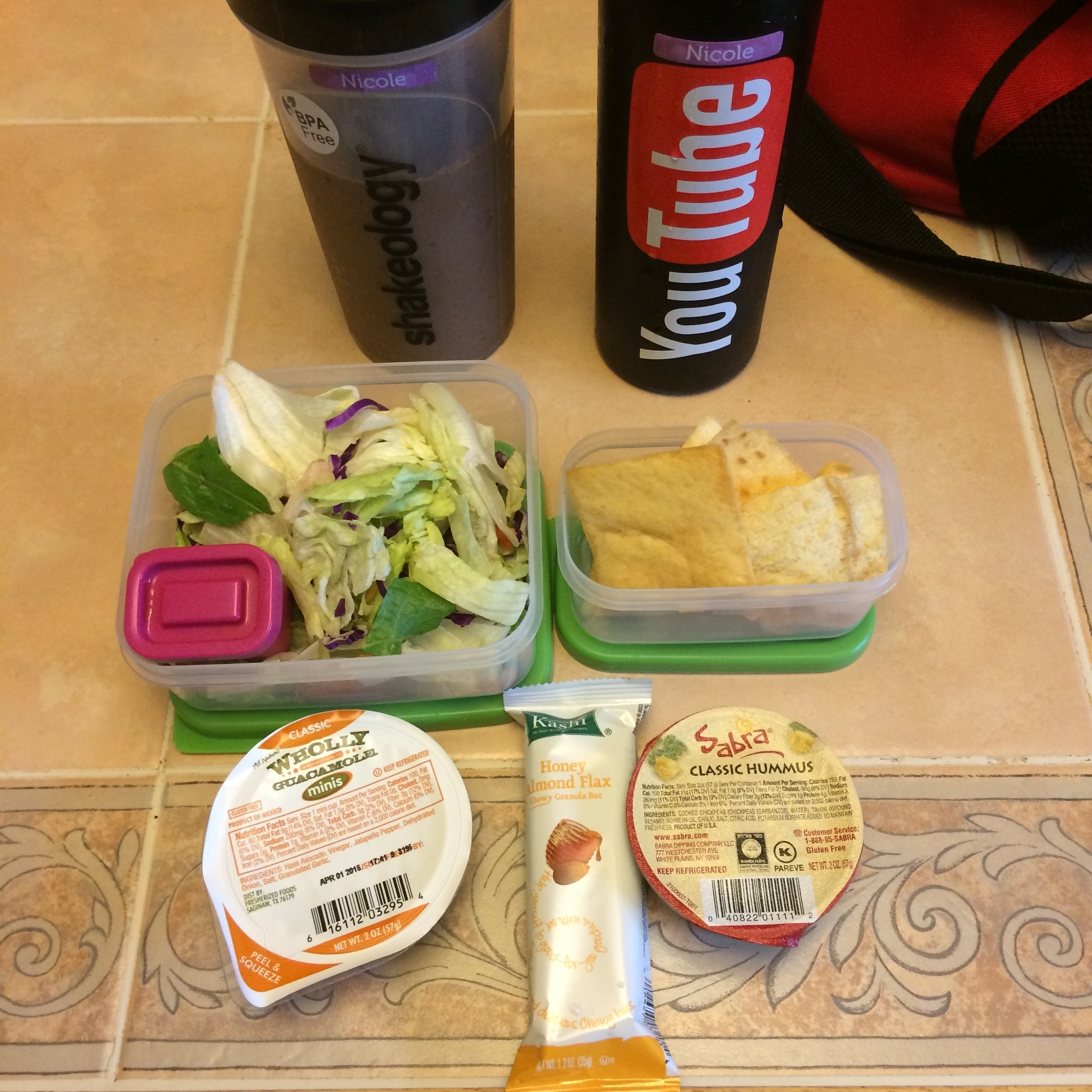 10 Elegant Quick Easy Lunch Ideas For Work mommy minute easy healthy bento lunch idea for work or school 2 2021