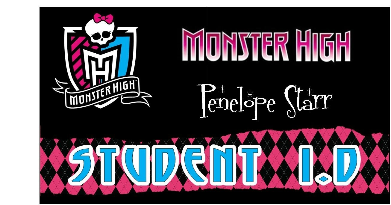10 Elegant Monster High Birthday Party Game Ideas monster high birthday party ideas games wedding 1 2020