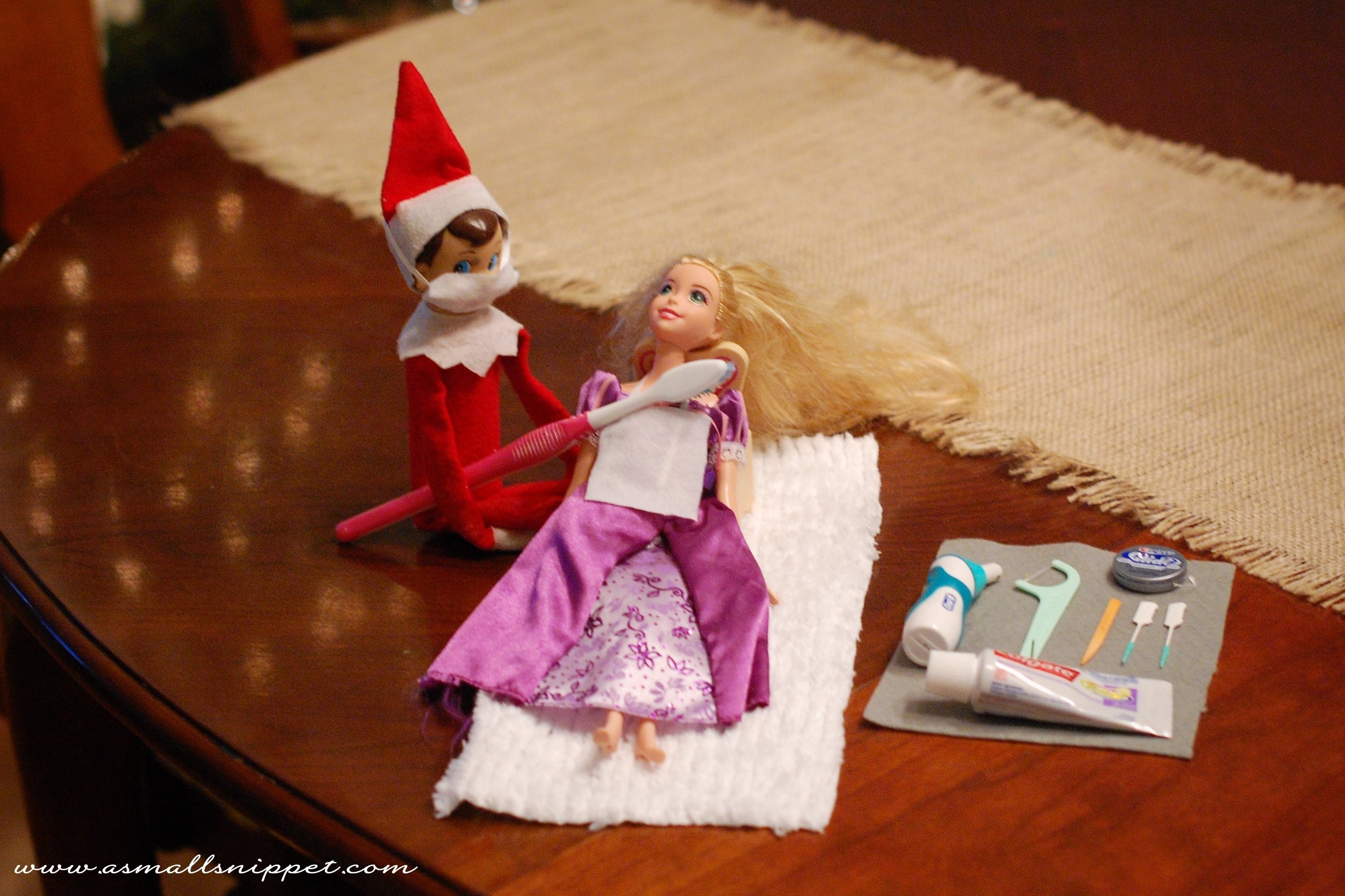 10 Cute Cool Ideas For Elf On The Shelf more of eli a small snippet 2020