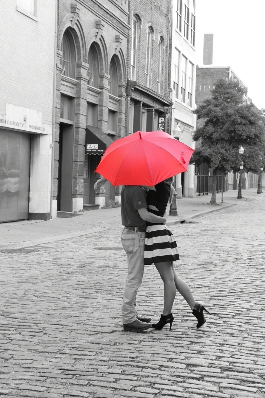 10 Stylish Date Ideas In Birmingham Al morris avenue birmingham alabama red umbrella photos freeze the 2021