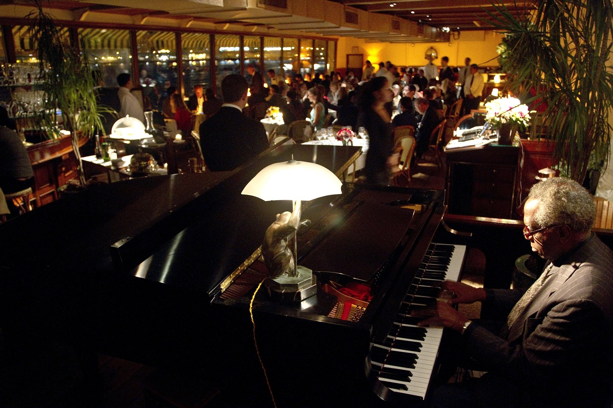 10 Perfect Cool Date Ideas In Nyc most romantic restaurants in nyc for date night 2021