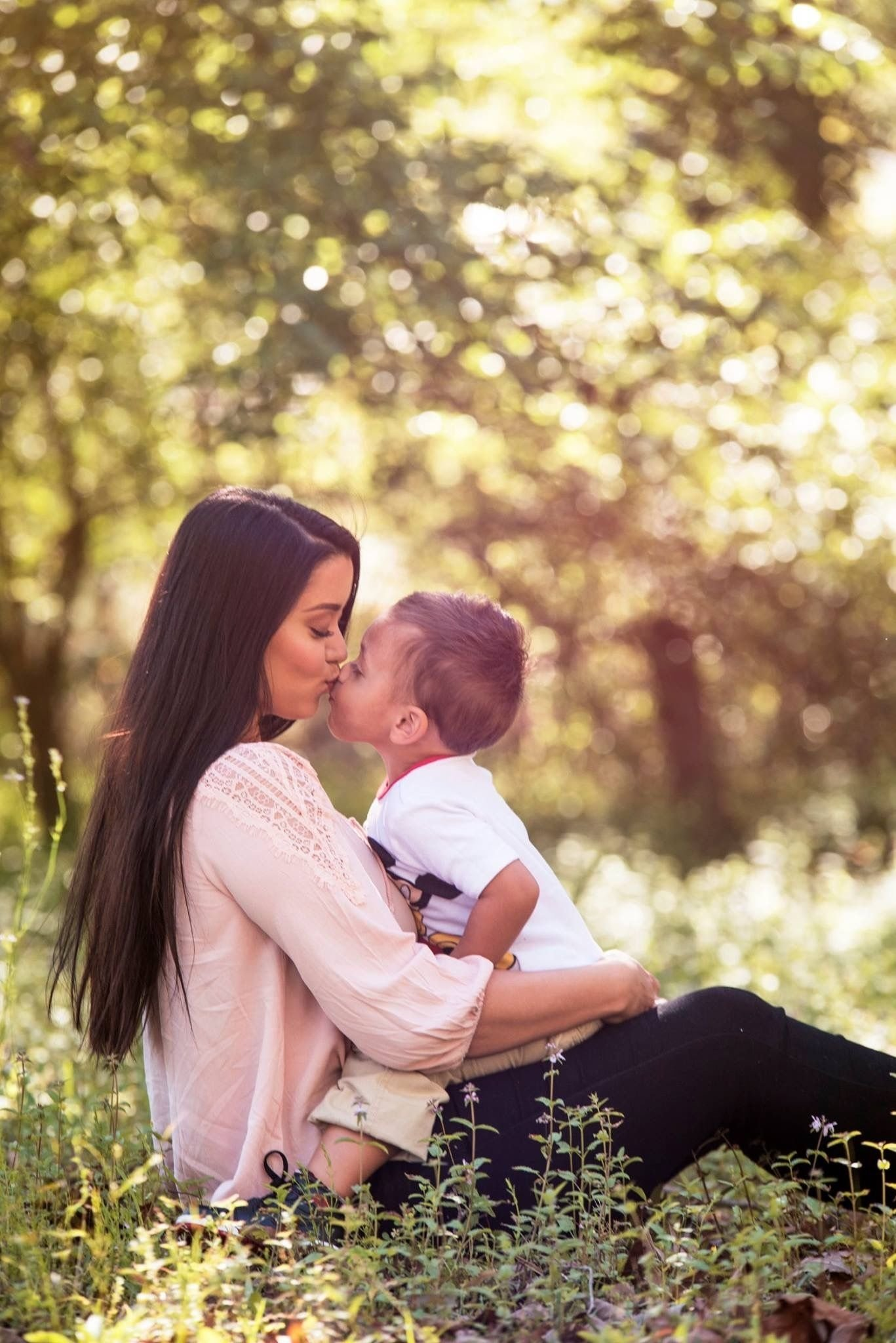 10 Gorgeous Mother And Son Photography Ideas mother and son photos second birthday pictures first birthday 2 2021
