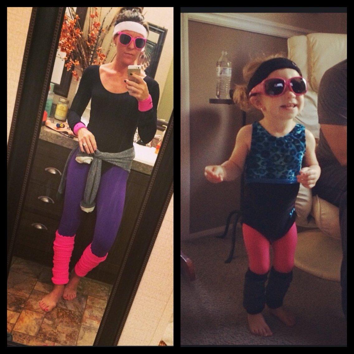 10 Most Popular Mommy Daughter Halloween Costume Ideas mother daughter matching halloween costumes halloween pinterest 2020