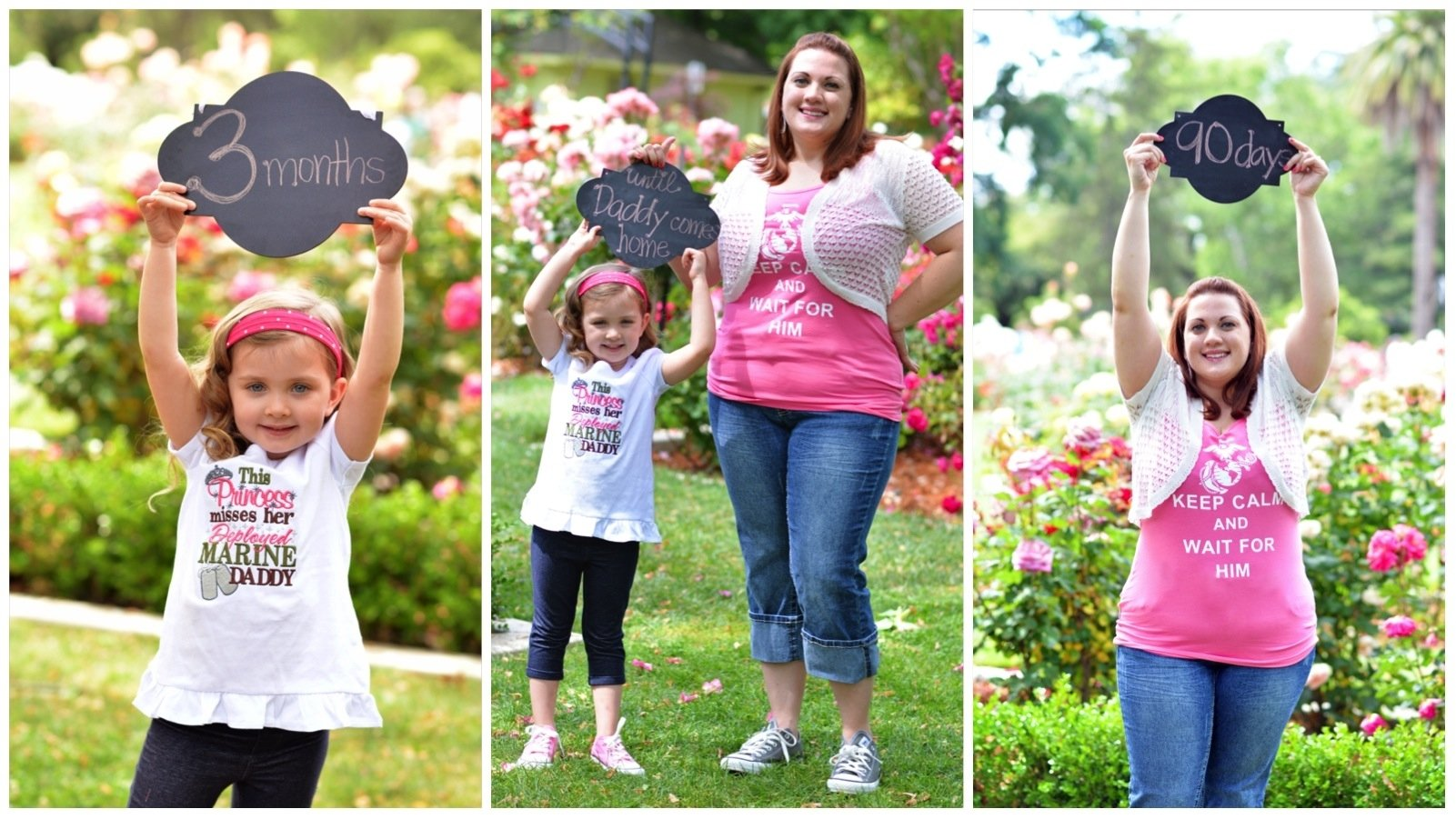 10 Spectacular Mother And Daughter Picture Ideas mother daughter photos with tara leah sacramento mckinley 2020