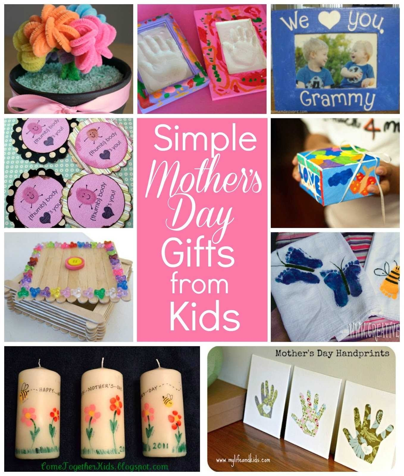 10 Great Best Mother Day Gift Ideas %name 2021