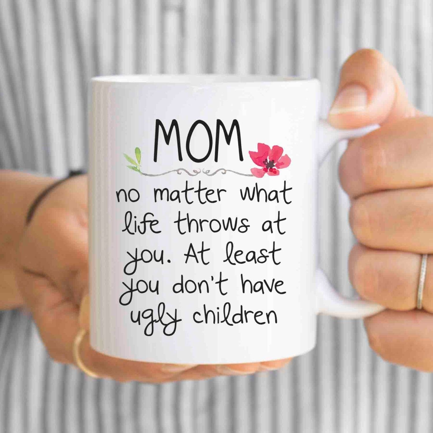 10 Famous Mom Birthday Gift Ideas From Daughter Mother Of The Bride Mothers Day