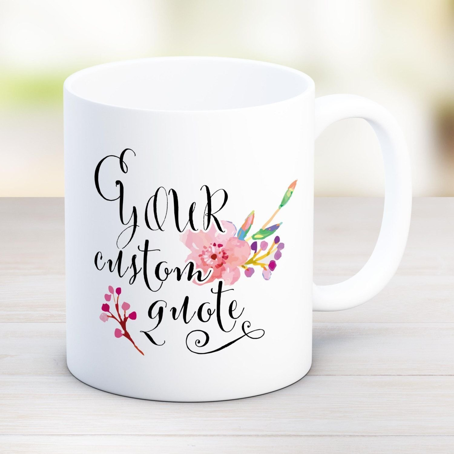 10 Most Recommended Mother In Law Birthday Gift Ideas mother of the groom gift mom mug mom wedding personalized mom 1 2020