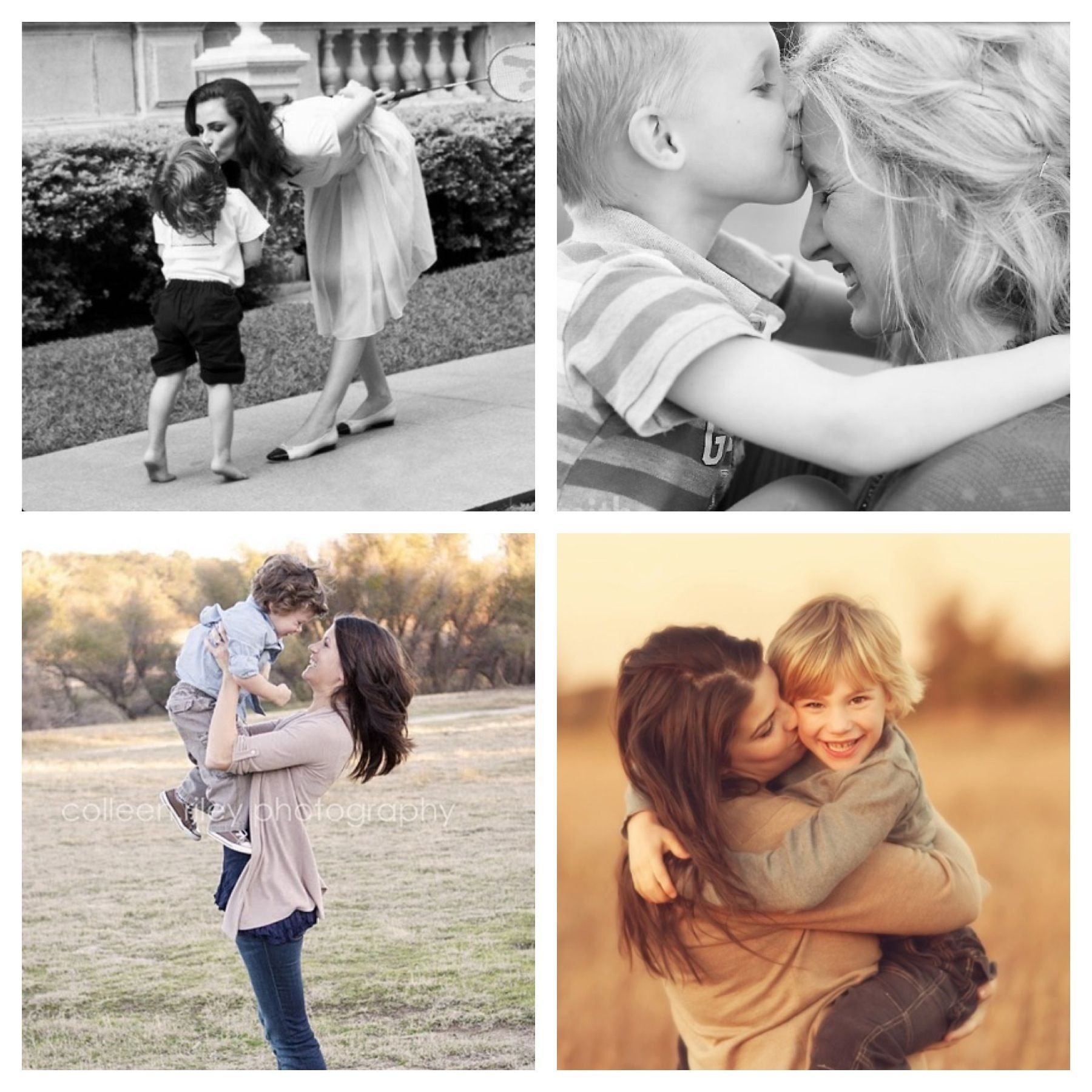 10 Wonderful Mother And Son Photo Ideas mother toddler son photo poses put this together for ideas to do 2020