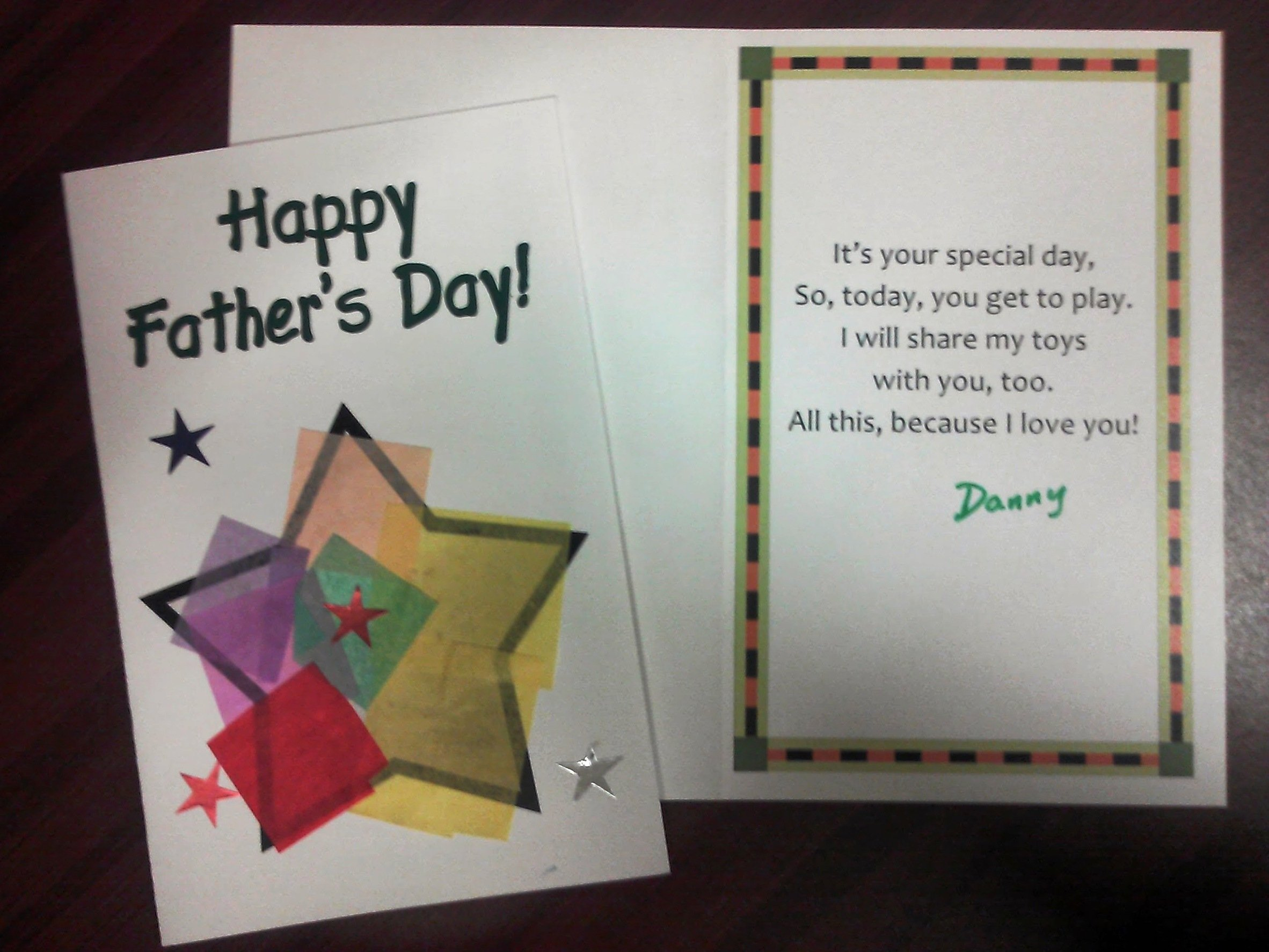 10 Elegant Fathers Day Ideas For Toddlers mothers day and fathers day crafts teaching nook