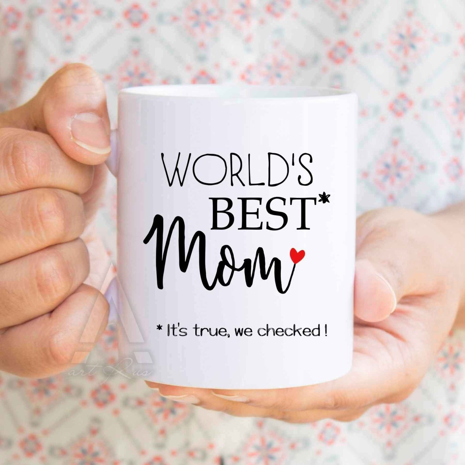 10 Gorgeous Christmas Gift Ideas For Mom From Daughter mothers day from daughter worlds best momchristmas gifts for mom 3 2020