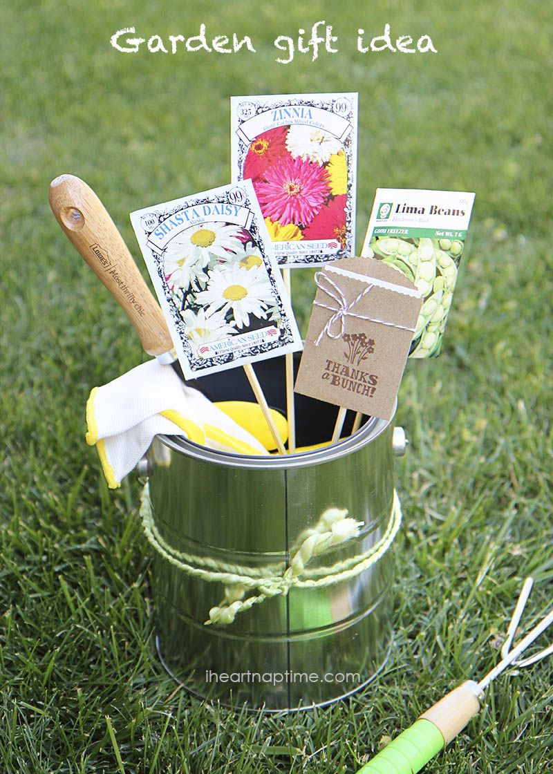 mothers day gardening gift | crafty 2 the core~diy galore | diy
