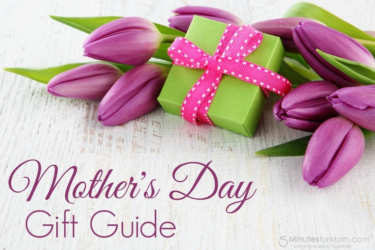 10 Most Popular Mother Day Gift Ideas For Wife mothers day gift guide unique gift ideas for mothers day