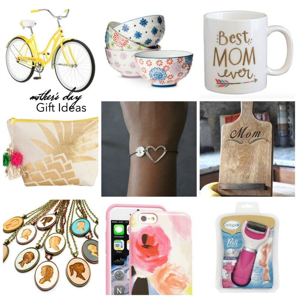 10 Cute Good Mothers Day Gifts Ideas mothers day gift ideas fb 1024x1024 6 2020
