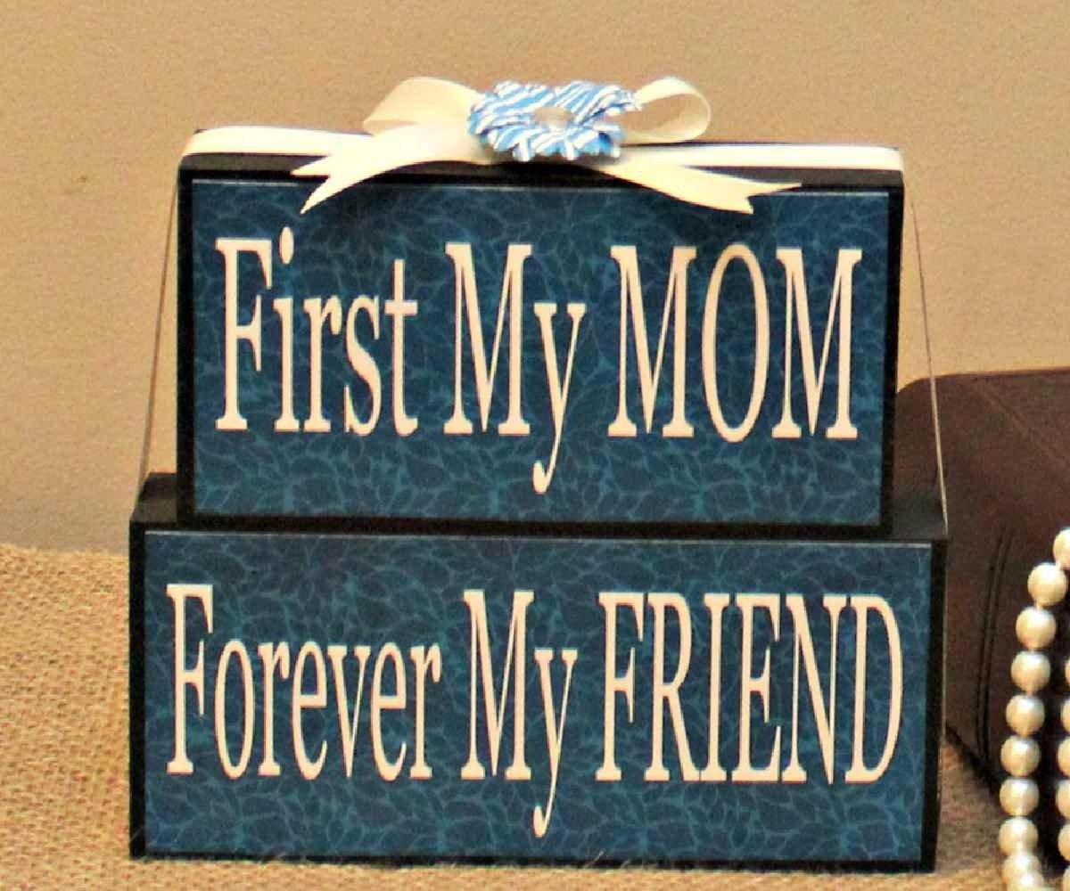 10 Most Recommended Mother In Law Birthday Gift Ideas mothers day gift ideas happy mothers day 2016 1 2020