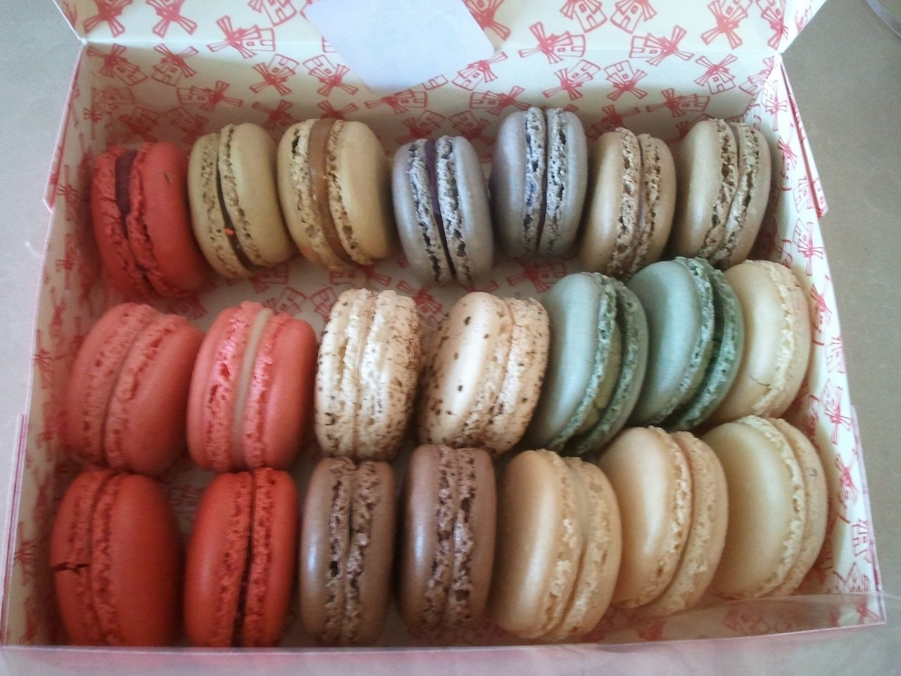 10 Awesome New York City Gift Ideas mothers day gift ideas in new york city e280a2 ahoy new york food tours 2021