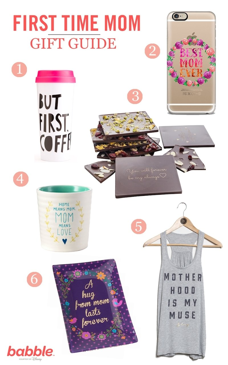 10 Fashionable Mother To Be Gift Ideas mothers day gifts for each stage of motherhood babble 2021
