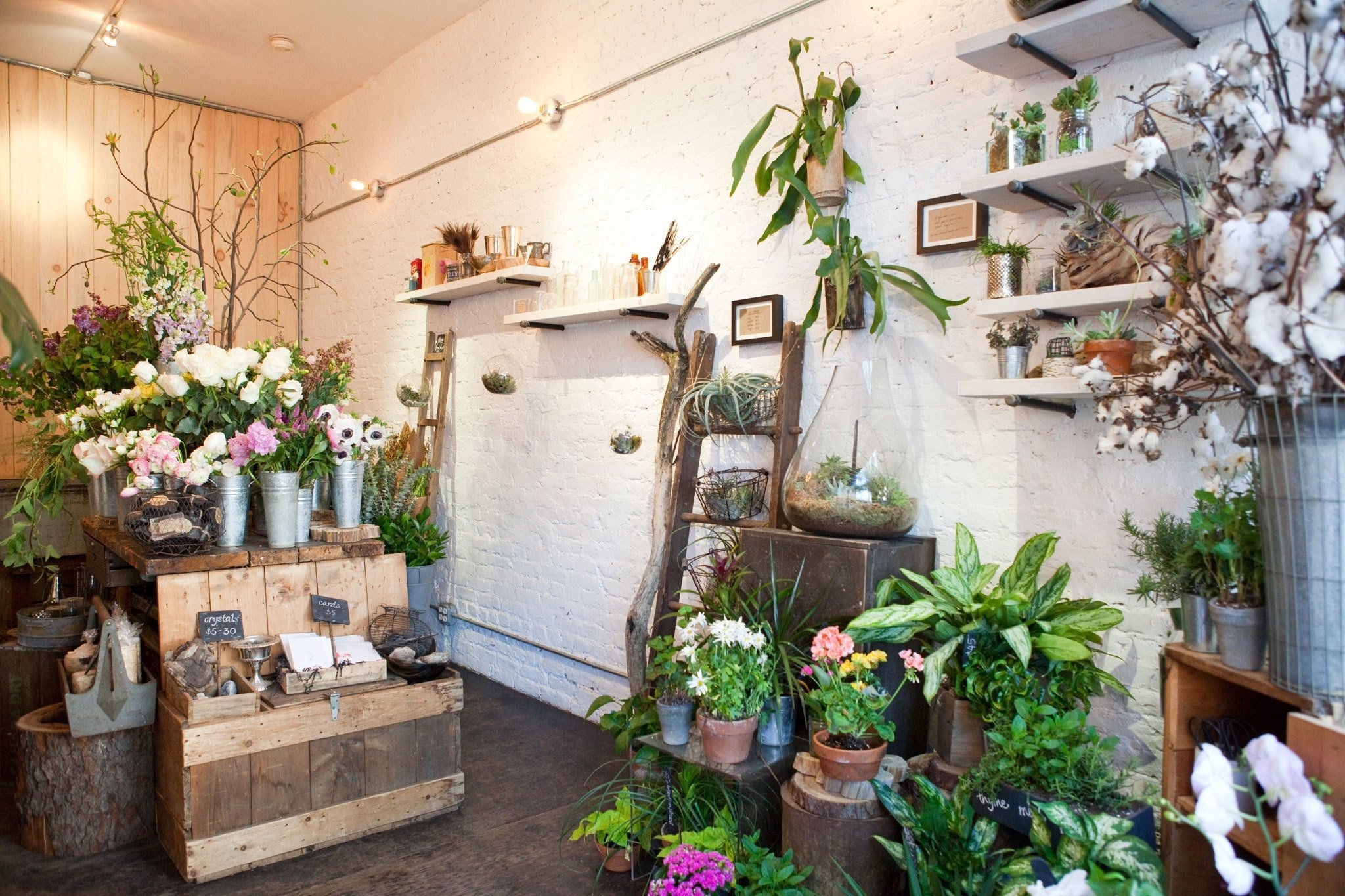10 Awesome New York City Gift Ideas mothers day in nyc guide including events and gift ideas 2021